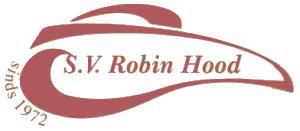 SV Robin Hood